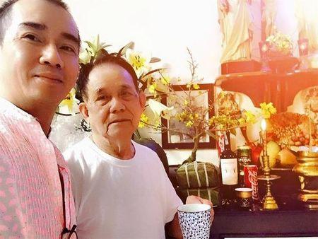 Gia dinh gui thu cam on, chinh thuc thong bao tinh hinh suc khoe ca si Minh Thuan - Anh 3