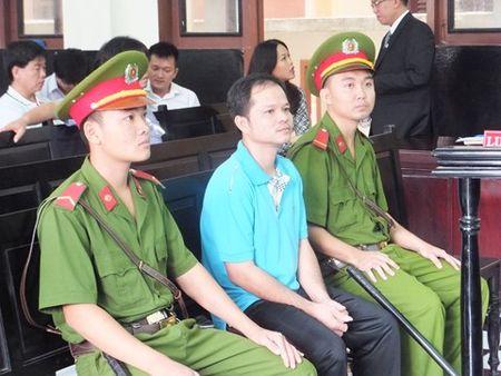Tan Hiep Phat xin giam nhe hinh phat cho anh Vo Van Minh - Anh 1