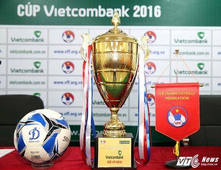 HLV U19 Viet Nam dat muc tieu vo dich U19 Dong Nam A - Anh 2