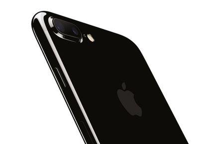 Chua ve Viet Nam, iPhone 7 xach tay co gia dat truoc tu 25 trieu dong - Anh 1