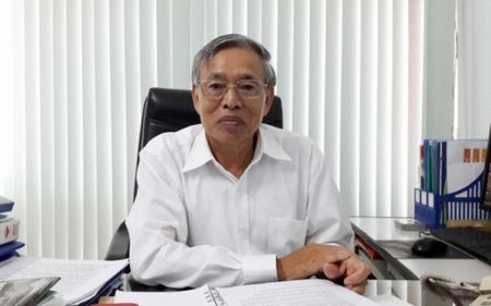 Vu Rong do va tra xanh C2 nhiem chi: Nha san xuat khong the thoai thac trach nhiem boi thuong - Anh 1