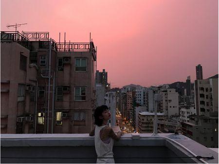 'Soi' chat luong camera iPhone 7 vua trinh lang - Anh 1