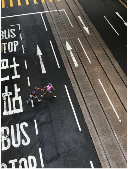 'Soi' chat luong camera iPhone 7 vua trinh lang - Anh 4