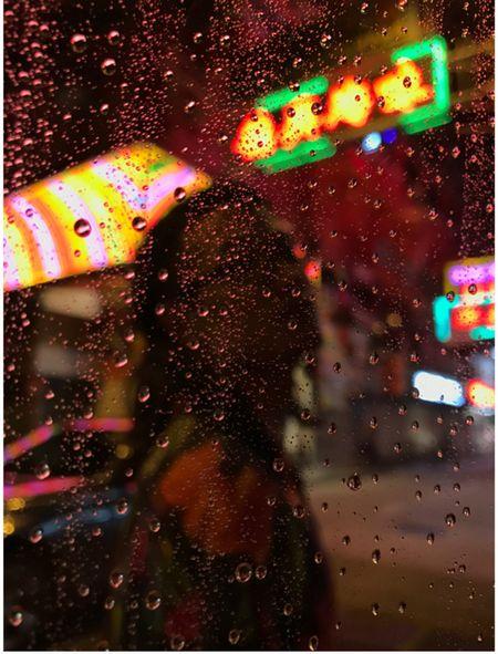 'Soi' chat luong camera iPhone 7 vua trinh lang - Anh 6