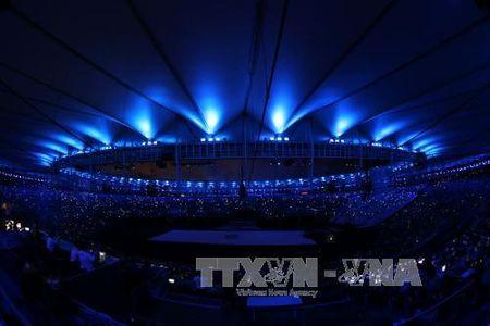 PARALYMPIC 2016 chinh thuc khai mac - Anh 1