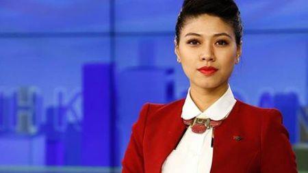 MC sanh dieu nhat VTV thu nhan 'nguoi ban doi' 10 nam - Anh 2