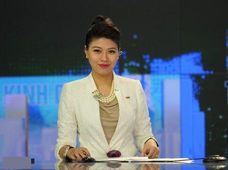 MC sanh dieu nhat VTV thu nhan 'nguoi ban doi' 10 nam - Anh 4