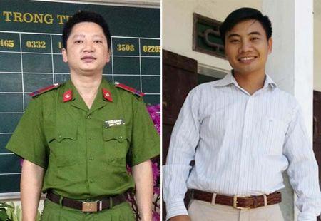 Cam phuc nhung tai xe xa than cuu hang chuc nguoi thoat chet trong gang tac - Anh 6