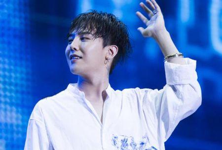 8 my nam Kpop so huu goc mat nghieng dep 'quen sau' - Anh 13