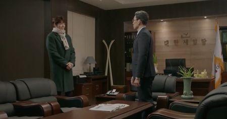 Yeu khong kiem soat tap 19: Vi tinh yeu, Suzy doi chet cung Kim Woo Bin - Anh 2