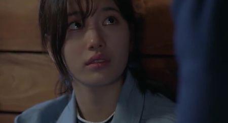 Yeu khong kiem soat tap 19: Vi tinh yeu, Suzy doi chet cung Kim Woo Bin - Anh 3