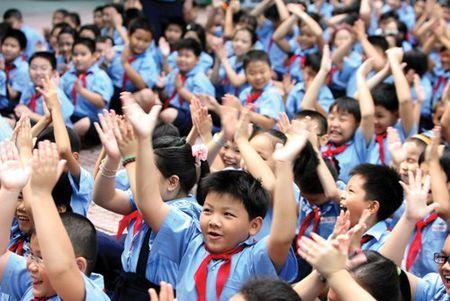 7 kieu anh cua con KHONG nen dang len mang - Anh 5