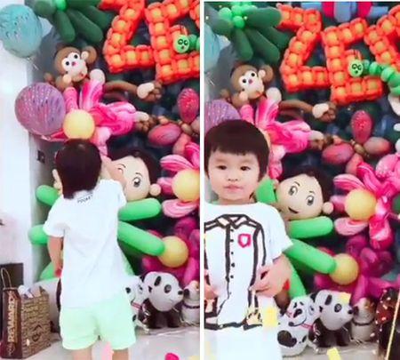 "Ngoi sao 24/7: Het dien trai, ""dai uy Yoo"" Song Joong Ki nhu ""ngo tau"" - Anh 10"
