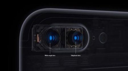 iPhone 7 Plus: tat tat tinh nang moi - Anh 1