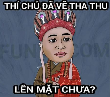 'This is Tha thu': Chac Son Tung se im lang truoc loat anh che nay - Anh 7