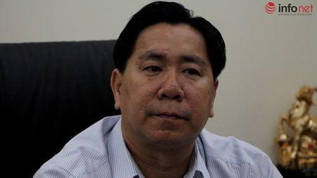 Cong bo danh muc nhung 'vet thuong' cua cau vuot Nguyen Huu Canh - Anh 2