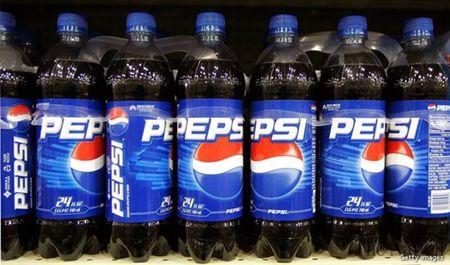 Bo Y te thanh tra Pepsico Viet Nam - Anh 1