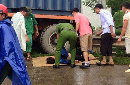 Tai nan kinh hoang tai doc Cun, Hoa Binh - Anh 4