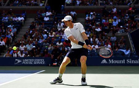 Chi tiet Nishikori - Murray: Sai lam chi mang - Anh 3