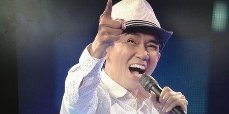 Minh Thuan van cuoi vui ve, khong nguy kich nhu loi don - Anh 3
