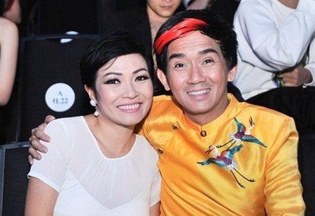 Minh Thuan van cuoi vui ve, khong nguy kich nhu loi don - Anh 4