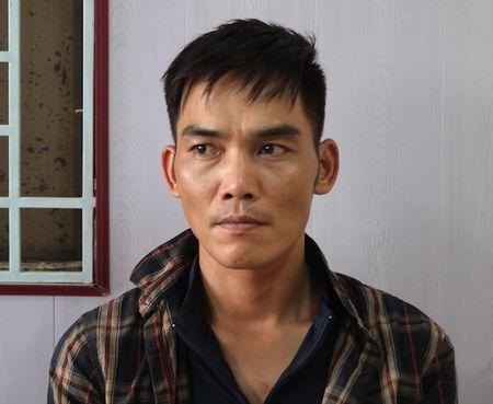 Can Tho: Triet pha 2 duong day buon ban ma tuy tai cac khach san hang sang - Anh 2