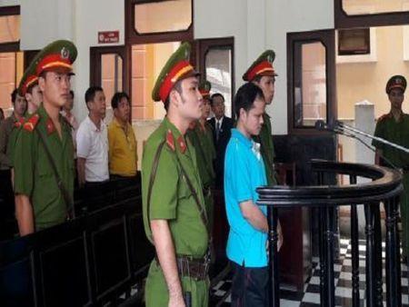 Tan Hiep Phat khong mong muon dieu xau xay ra voi anh Minh - Anh 1