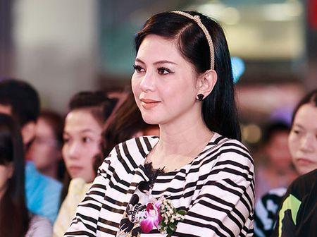 Me chong Ha Tang: Nu dai gia quyen luc cua de che hang hieu 'khung' bac nhat VN - Anh 2