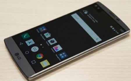 Nhan dien doi thu cua iPhone 7 - Anh 4