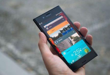 Nhan dien doi thu cua iPhone 7 - Anh 5