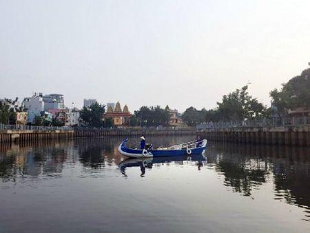 7 trai nghiem cho nguoi lan dau den Sai Gon - Anh 2