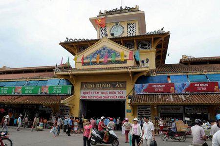 7 trai nghiem cho nguoi lan dau den Sai Gon - Anh 5