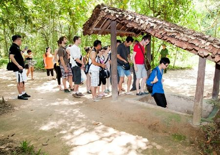 7 trai nghiem cho nguoi lan dau den Sai Gon - Anh 6