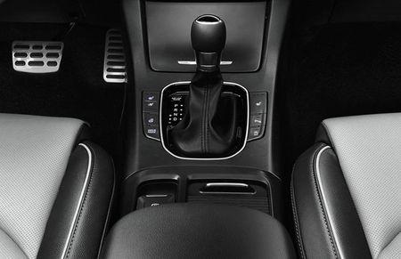"Ra mat ""xe dai chung"" Hyundai i30 2017 the he moi - Anh 11"