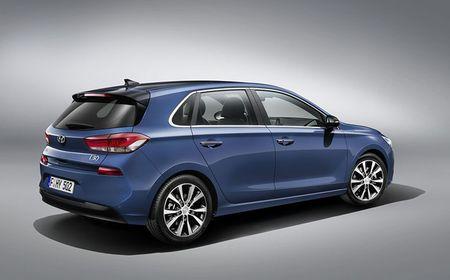 "Ra mat ""xe dai chung"" Hyundai i30 2017 the he moi - Anh 2"