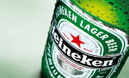 Nhieu hang bia nuoc ngoai dang 'xep hang' cho mua Sabeco - Anh 1