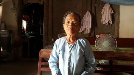Cau chuyen ve ba cu chet di song lai o Ninh Binh khien ai cung kinh ngac - Anh 1