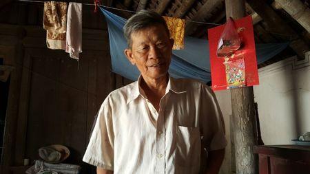 Cau chuyen ve ba cu chet di song lai o Ninh Binh khien ai cung kinh ngac - Anh 2
