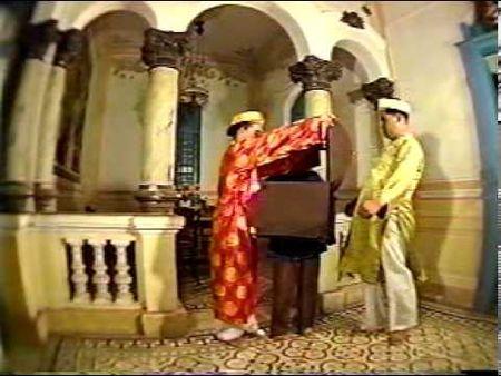 Tu cau chuyen Minh Thuan, ai cung can co mot nguoi ban nhu Phuong Thanh! - Anh 2