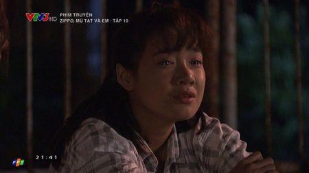 Sau VTV Awards, Nha Phuong am tham nhan giai thuong lon tai Han! - Anh 12