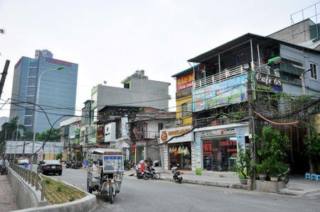 Ha Noi: Thoat canh muong thoi, bat dong san tang vot - Anh 10