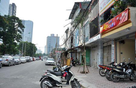 Ha Noi: Thoat canh muong thoi, bat dong san tang vot - Anh 11