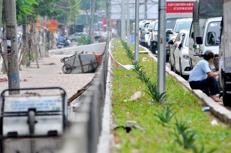 Ha Noi: Thoat canh muong thoi, bat dong san tang vot - Anh 12