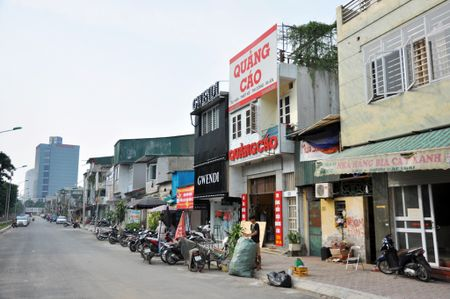 Ha Noi: Thoat canh muong thoi, bat dong san tang vot - Anh 2