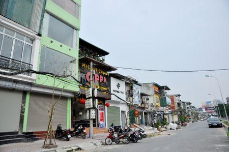 Ha Noi: Thoat canh muong thoi, bat dong san tang vot - Anh 3