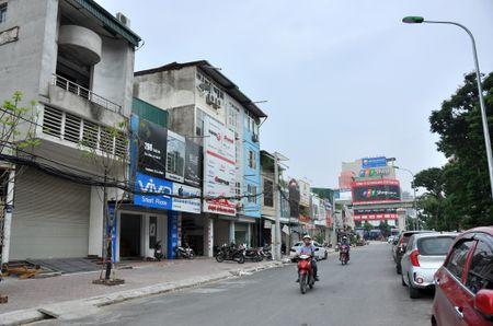 Ha Noi: Thoat canh muong thoi, bat dong san tang vot - Anh 4