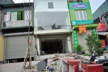 Ha Noi: Thoat canh muong thoi, bat dong san tang vot - Anh 5