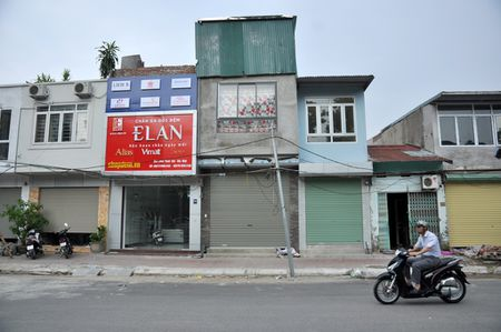 Ha Noi: Thoat canh muong thoi, bat dong san tang vot - Anh 7