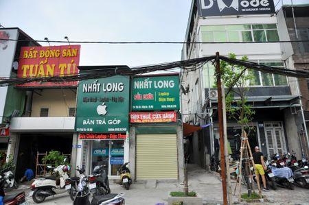 Ha Noi: Thoat canh muong thoi, bat dong san tang vot - Anh 8