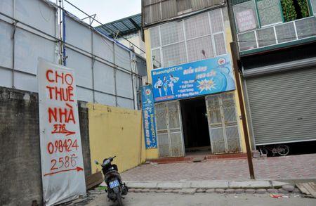 Ha Noi: Thoat canh muong thoi, bat dong san tang vot - Anh 9